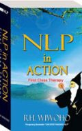 nlp-in-action