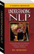 understanding-nlp