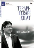 bk-terapi