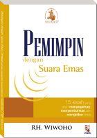 bk-peminpin-5